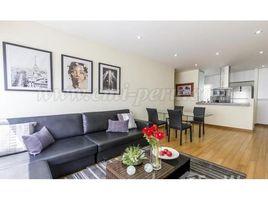 1 Habitación Casa en alquiler en Miraflores, Lima ALCANFORES, LIMA, LIMA