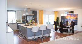Available Units at Bay View Condominium