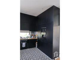 3 Bedrooms Villa for sale in Amizmiz, Marrakech Tensift Al Haouz Villa programme neuf à vendre route d'Amezmiz