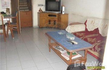 For Sale 2BHK fully furnished flat in Bhuj, Gujarat