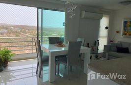 2 habitación Apartamento en venta en TRANSVERSE 3B # 23 -200 en Atlantico, Colombia
