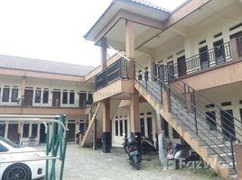 30 Bedrooms House for sale in Pasar Rebo, Jakarta Jl raya Bojong gede Bogor, Jakarta Timur, DKI Jakarta