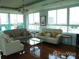 1 Bedroom Condo for rent in Khlong Tan Nuea, Bangkok Montara Serviced Apartment (Thonglor 25)