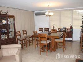 3 Habitaciones Casa en venta en Betania, Panamá AVENIDA 8A NORTE Y CALLE 61 OESTE NO 17, Panamá, Panamá