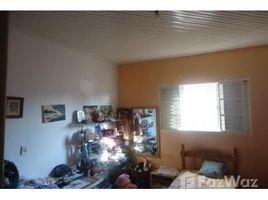 圣保罗州一级 Pesquisar Vila Nova 2 卧室 屋 售