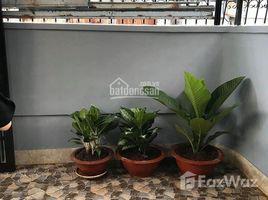 巴地頭頓省 Ward 6 Cần bán nha hẻm 151 Lê Lợi Vũng Tàu, căn góc 2 mặt tiền hẻm, có sân oto 2 卧室 屋 售