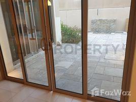 4 Bedrooms Property for sale in , Abu Dhabi Al Mariah Community