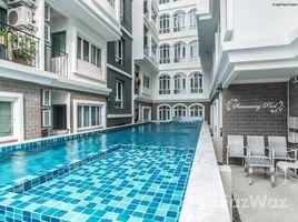 2 Bedrooms Condo for sale in Bang Na, Bangkok Notting Hill Sukhumvit 107