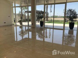 4 chambres Villa a vendre à Al Barsha 2, Dubai Golf Place