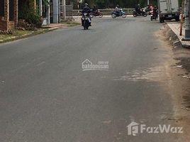 Studio House for sale in Binh Nham, Binh Duong Bán nhà đẹp mặt tiền kinh doanh đường Bình Nhâm 02, DT 6.5x16m, sát đường CMT8 20m, giá 3 tỷ