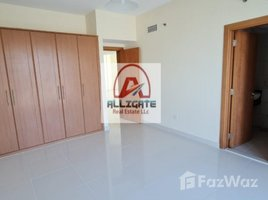 2 Bedrooms Apartment for sale in The Crescent, Dubai The Crescent B