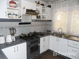 3 Bedrooms House for sale in Santiago, Santiago Renca, Metropolitana de Santiago, Address available on request