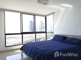 Panama San Francisco SAN FRANCISCO BAY 2 卧室 房产 售