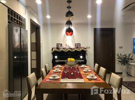 5 Phòng ngủ Nhà mặt tiền cho thuê ở An Khánh, Hà Nội Cho thuê biệt thự Vinhomes Thăng Long, DT từ 94m+66 (0) 2 508 8780m2, từ 15 tr/th. LH +66 (0) 2 508 8780