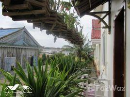 6 Bedrooms Villa for sale in Kakab, Phnom Penh Other-KH-10479