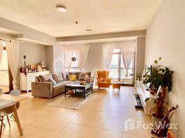 1 Bedroom Apartment for sale in , Abu Dhabi Amwaj Tower