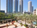 3 Bedrooms Apartment for rent at in Travo, Dubai - U815920