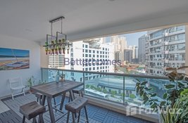 2 bedroom Apartment for sale at The Belvedere in Central Region, Singapore