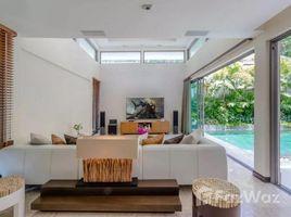 3 Bedrooms Villa for rent in Si Sunthon, Phuket Diamond Trees Villas