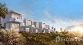 Available Units at Beverly Hills Boutique Villas