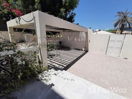 5 chambres Immobilier a louer à , Abu Dhabi 20 Villas Project