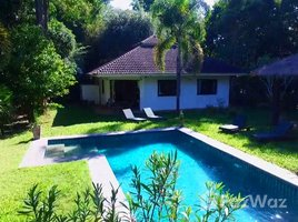 5 Bedrooms Villa for sale in Nam Phrae, Chiang Mai 5 Bedroom House For Sale In Hangdong