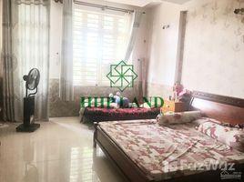 3 Phòng ngủ Nhà mặt tiền cho thuê ở Tân Hiệp, Đồng Nai Cho thuê nhà sẵn 1 số nội thất hẻm Đồng Khởi, +66 (0) 2 508 87803 (Thư)