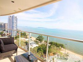 2 Bedrooms Condo for rent in Nong Prue, Pattaya Sands Condominium