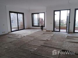 Al Jizah Penthouse for Rent Unfurnished in Casa , Zayed . 4 卧室 顶层公寓 租