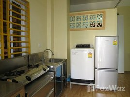 Studio Apartment for sale in Stueng Mean Chey, Phnom Penh Other-KH-24761