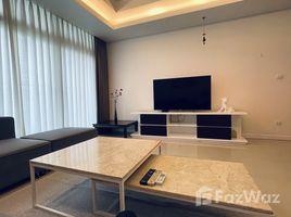 2 Phòng ngủ Căn hộ cho thuê ở An Hải Bắc, Đà Nẵng Căn hộ cao cấp Azura