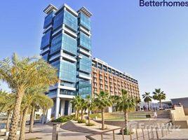 1 chambre Immobilier a louer à Al Bandar, Abu Dhabi Al Barza