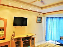 Studio Condo for rent in Nong Prue, Pattaya Jomtien Beach Condo