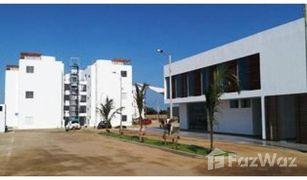 2 Habitaciones Casa en venta en Asia, Lima