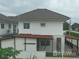 3 Bedrooms House for sale in Bang Si Mueang, Nonthaburi Grande Pleno Thanamnon