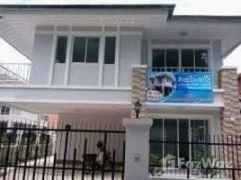3 Bedrooms Property for sale in Nong Hoi, Chiang Mai Baan Sao Hin Nong Hoy