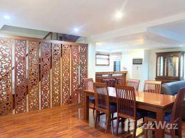 4 Bedrooms House for rent in , Vientiane 4 Bedroom House for rent in Phanman, Vientiane