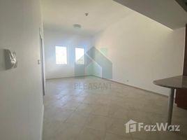 1 Bedroom Apartment for rent in Sherlock House, Dubai Sherlock House 2