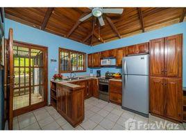 Guanacaste Playa Ocotal 3 卧室 屋 售