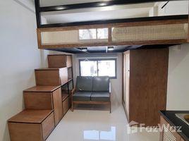 9 Bedrooms House for sale in Nguyen Cu Trinh, Ho Chi Minh City Chỉ 12.5 tỷ sở hữu CHDV 5 Lầu ST, 9P Full N/thất Trần Hưng Đạo, Quận 1. DT 972tr/năm +66 (0) 2 508 8780