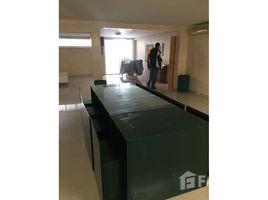 Rabat Sale Zemmour Zaer Na Yacoub El Mansour Villa meublé de 600 m² à loué sur Hay Riad Rabat 5 卧室 别墅 租