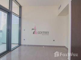 2 Bedrooms Apartment for sale in , Dubai Merano Tower