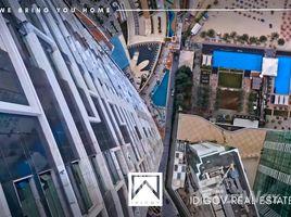 3 Bedrooms Apartment for sale in , Fujairah The Address Fujairah Resort + Spa