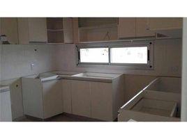 3 Habitaciones Casa en venta en , Buenos Aires San Matías al al 400, Escobar - Gran Bs. As. Norte, Buenos Aires