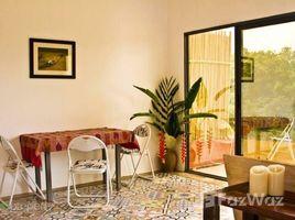 琅勃拉邦 10 Bedroom Apartment for sale in Luangprabang, Louangphrabang 10 卧室 住宅 售