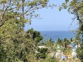 N/A Terreno (Parcela) en venta en , Nayarit Riviera Nayarit, NAYARIT, Address available on request