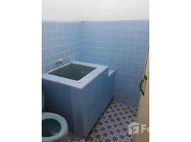 3 Bedrooms Property for sale in Dukuhpakis, East Jawa Surabaya