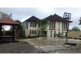 3 Bedrooms Property for sale in Kuta, Bali Badung, Bali