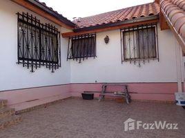 5 Habitaciones Casa en venta en Viña del Mar, Valparaíso Renaca