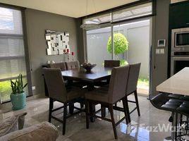 3 Habitaciones Apartamento en venta en , Heredia Mercedes Norte